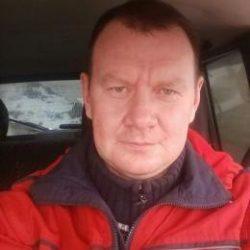 Парень из Омска, ищу девушку для секса, с местом
