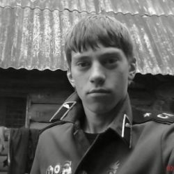 Девственник хочет секса с девушкой из Омска