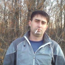 Симпатичный парень, познакомлюсь с девушкой из Омска для секс встреч