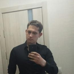 Молодой парень. Ищу девушку для приятного времяпрепровождения в Омске