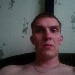 Молодой парень из Омска ищет девушку или женщину для разовых встреч