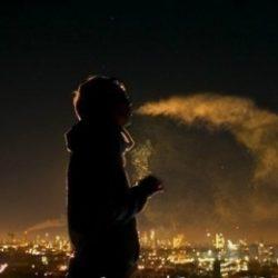 Приятный, чистоплотный молодой человек ищет встречу на пару ночей с молодой девушкой в Омске.
