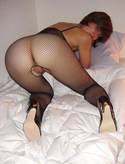Самый страстный секс! Девушка ищет мужчину в Омске