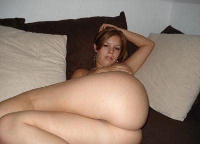Красивая сексуальная девушка познакомлюсь с персональным тренером в Омске