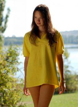 Две очаровательные, сексуальные девушки-подружки ищут мужчину в Омске для приятных встреч