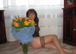 Я симпатичная девушка, которая не прочь повеселиться с культурным мужчиной в Омске