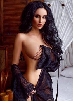 Девушка ищет мужчину в Омске.Я готова ублажать тебя всю ночь..
