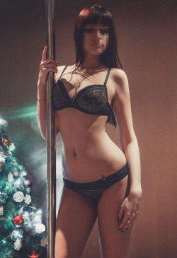 Девушка, приглашу к себе мужчину для совместного занятия сексом, Омск