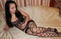Девушка ищет мужчин в Омске.Один только взгляд на меня поднимет настроение любому