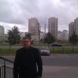 Парень. Ищу девушку/женщину в Омске для приятного времяпрепровождения