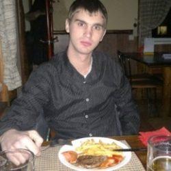 Я парень, ищу девушку без обязательств, чтобы провести очень приятно время в Омске!