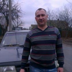 Веселый, адекватный парень, ищу девушку в Омске