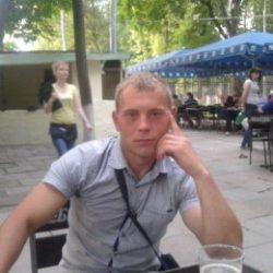 Парень, ищу девушку для секса без обязательств в СЗАО, Омск