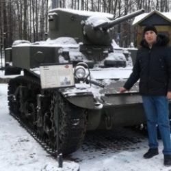 Высокий, крепкий парень Дагестанец ищу девушку в Омске